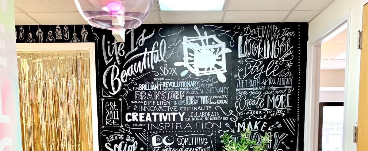 Vibrant and Versatile Space In Fairfield County in Westport Hero Image in undefined, Westport, CT