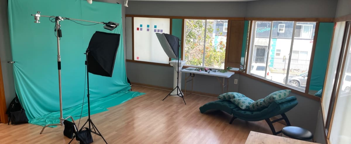 Inglewood Studio perfect for photoshoots, small events/gathering in Inglewood Hero Image in undefined, Inglewood, CA