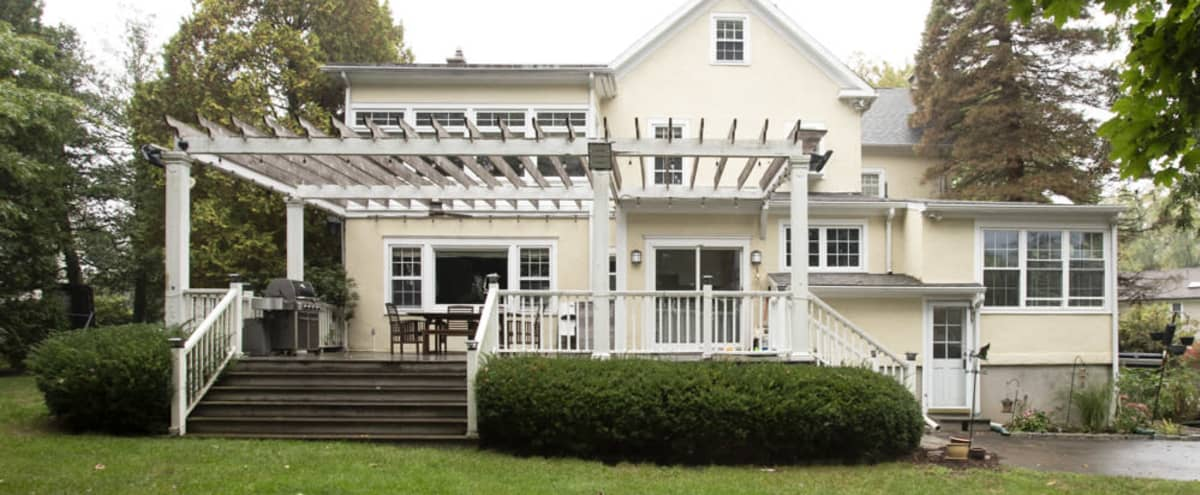 Perfect Suburban Home in Port Chester Hero Image in undefined, Port Chester, NY