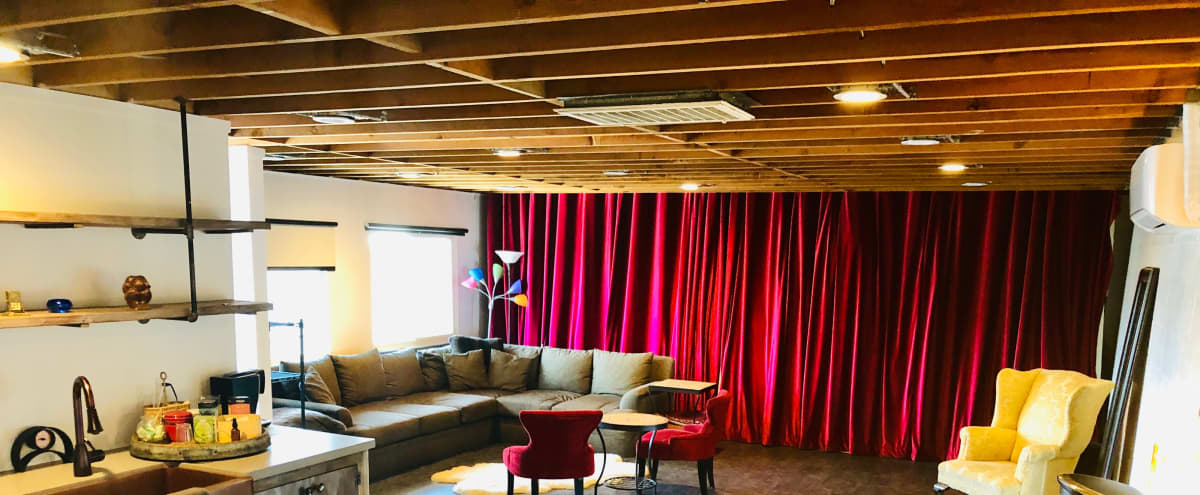 Loft Space:  Great for Production Shoots and More! Close to LAX in Lawndale Hero Image in undefined, Lawndale, CA