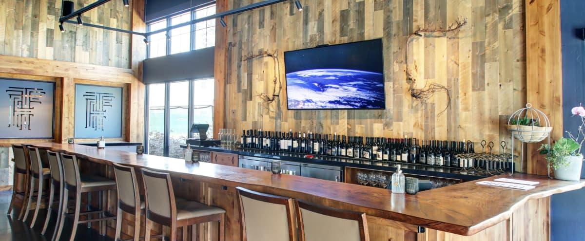 Unique downtown Danville wine lounge with beautiful private room. in Danville Hero Image in undefined, Danville, CA