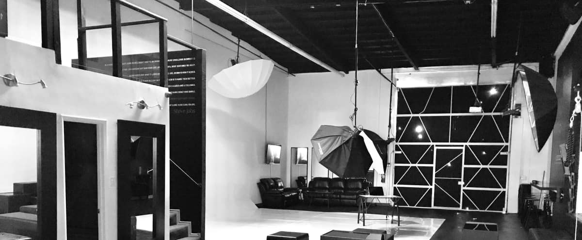 Photo Studio in Paramount Hero Image in undefined, Paramount, CA