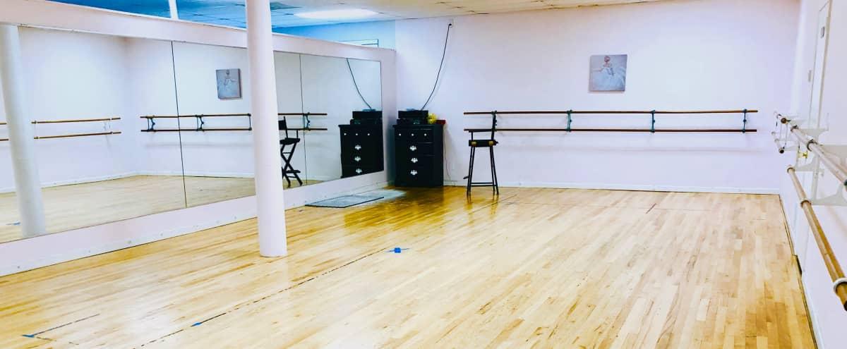 Spacious Dance & Music Studio on Love Lane! in Mattituck Hero Image in North Fork, Mattituck, NY