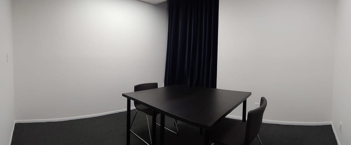 """Nook A"" Office Meeting Room in Burbank Hero Image in undefined, Burbank, CA"