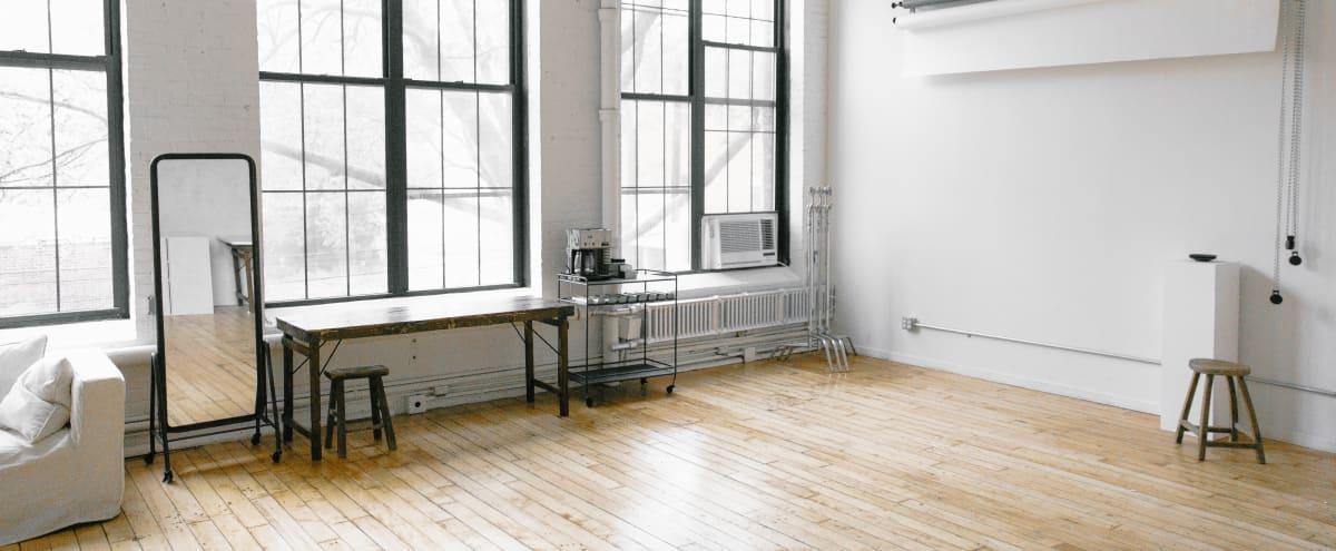 Industrial Daylight Photography Studio in Long Island City Hero Image in Dutch Kills, Long Island City, NY