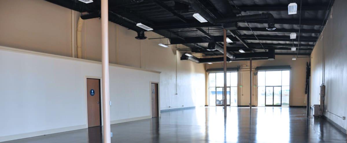 Hall B Meeting/Workshop Space in Anaheim Hero Image in Anaheim Resort, Anaheim, CA