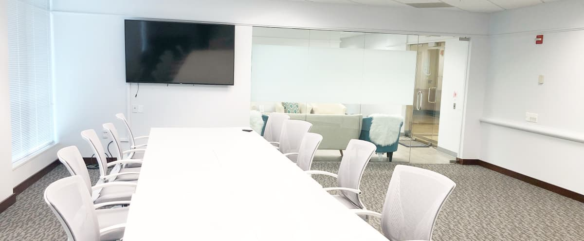 Affordable Conference Room in Gaithersburg Hero Image in undefined, Gaithersburg, MD