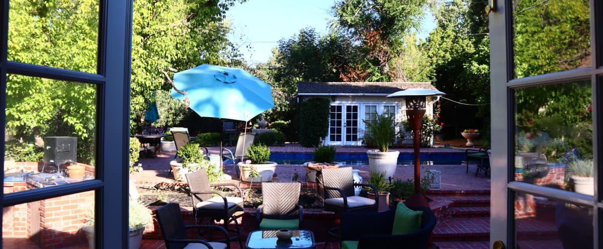 Quakertown in Woodland Hills Hero Image in Woodland Hills, Woodland Hills, CA