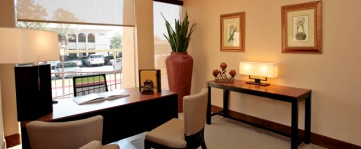 Day Office in Las Vegas Hero Image in undefined, Las Vegas, NV