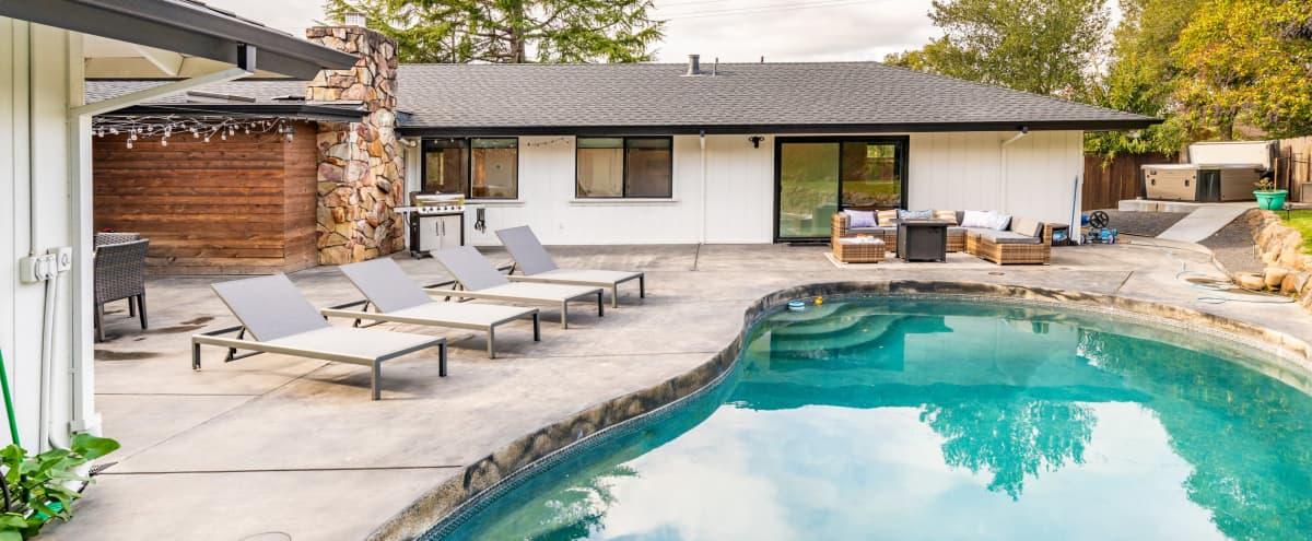 Sycamore House Sonoma in Santa Rosa Hero Image in undefined, Santa Rosa, CA