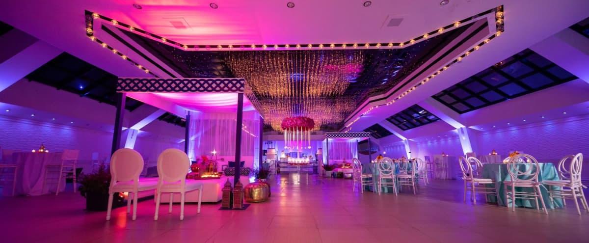 Venue 20 Twenty in Miami Hero Image in South Beach, Miami, FL