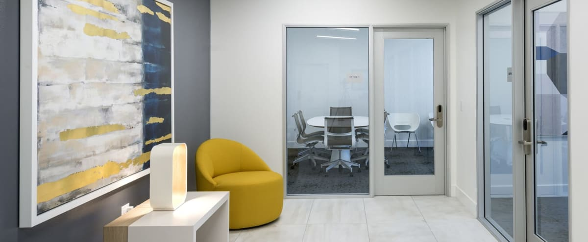 Modern and Private Office Space in Newport Beach Hero Image in undefined, Newport Beach, CA