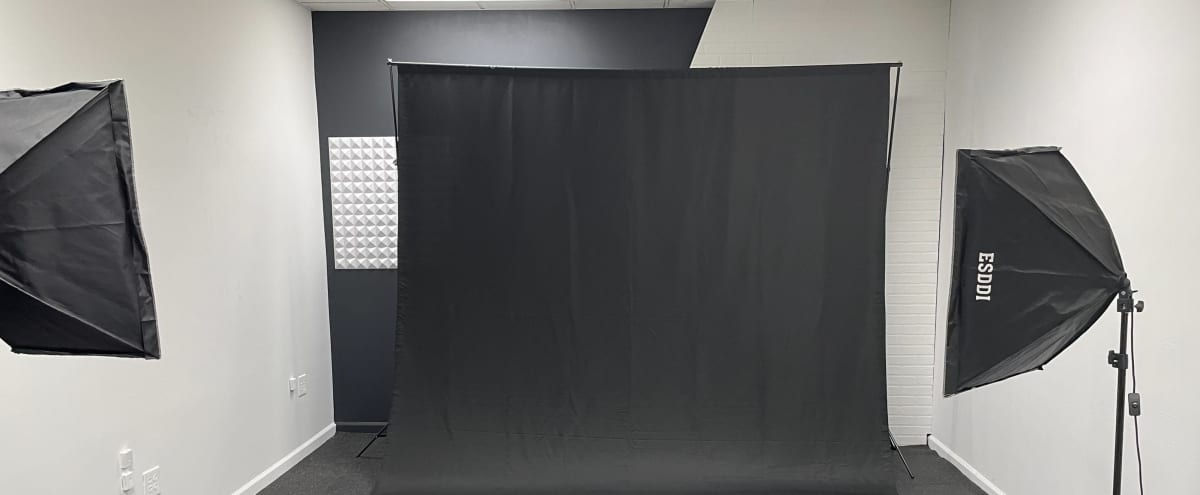 Professional Photography Space Available in the Heart of Burbank! in Burbank Hero Image in undefined, Burbank, CA