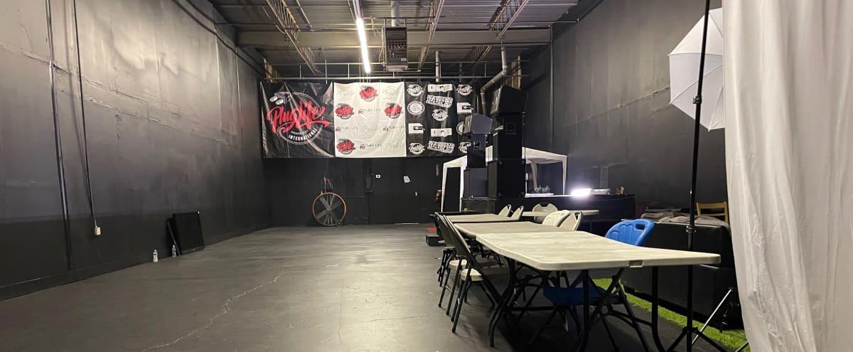Spacious Venue + Creative Space in atlanta Hero Image in undefined, atlanta, GA