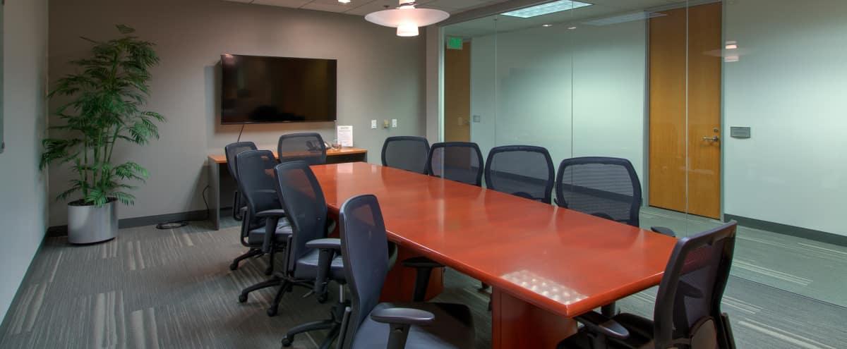 Large Conference Room in Burbank in Burbank Hero Image in undefined, Burbank, CA