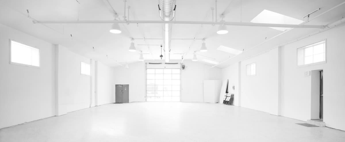4,400 Sq Ft Open Studio Creative Space - Minneapolis in Minneapolis Hero Image in Seward, Minneapolis, MN