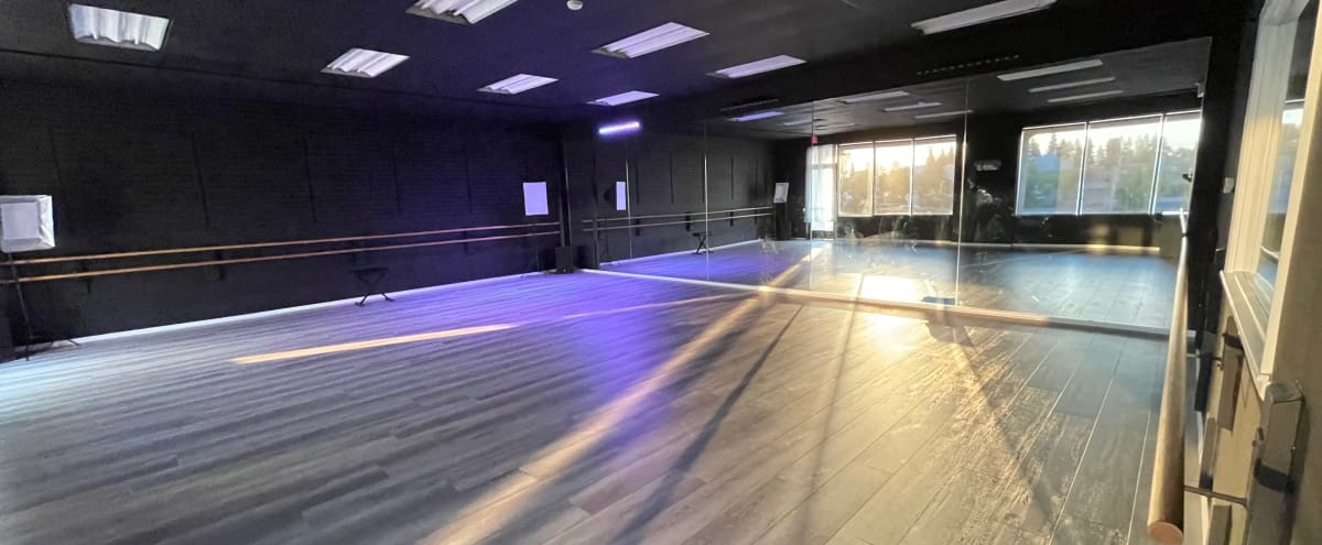 Spacious Studio for Creative Projects in Citrus Heights in Citrus Heights Hero Image in undefined, Citrus Heights, CA