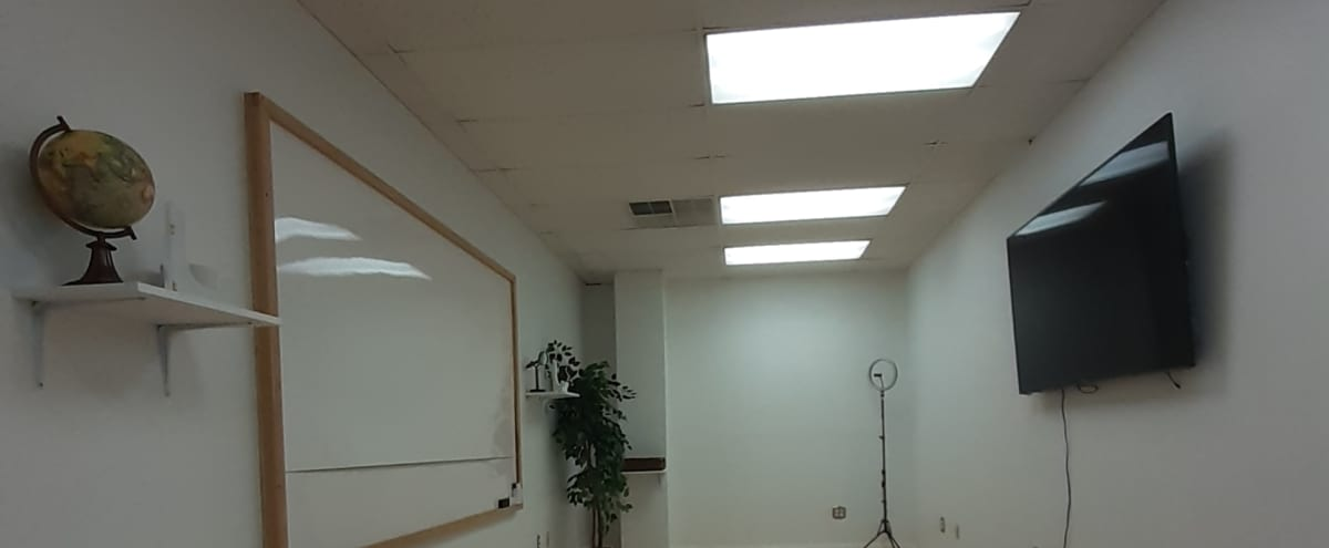 Photo/Video Studio Suite on Congaree in Greenville Hero Image in undefined, Greenville, SC