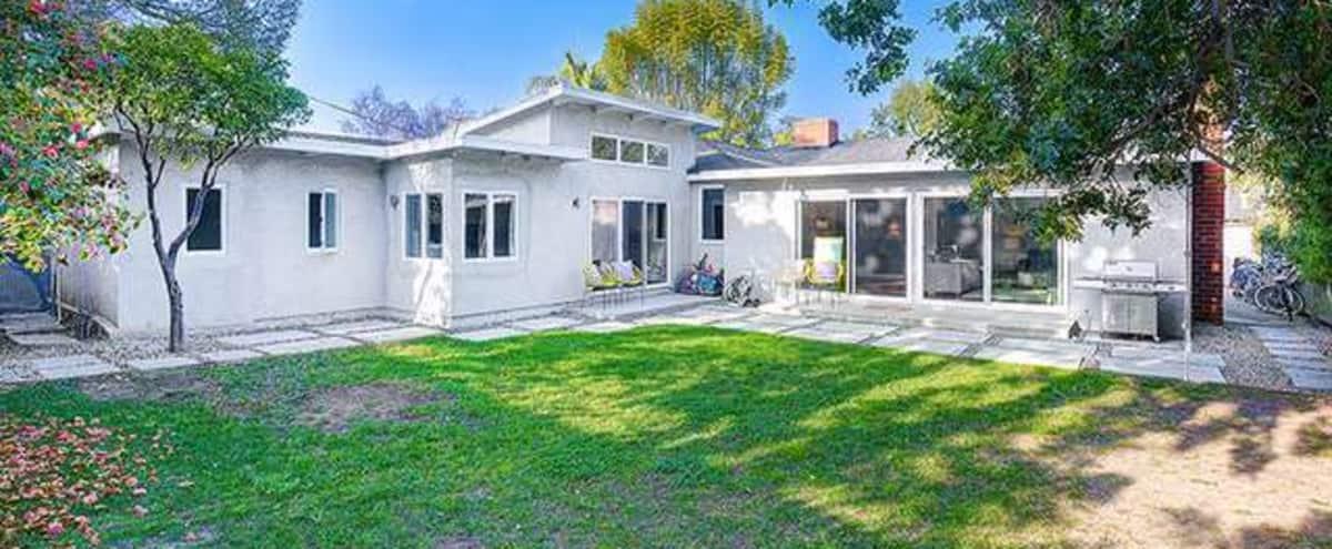 Mar Vista Single Family Home in Los Angeles Hero Image in Mar Vista, Los Angeles, CA