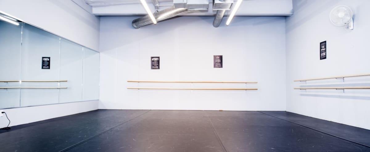 Spacious Brea Dance Studio in Brea Hero Image in undefined, Brea, CA