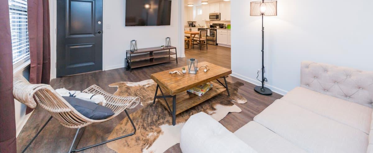 Herman St. 4 Bedroom Apartments in Nashville Hero Image in Fisk/Meharry, Nashville, TN