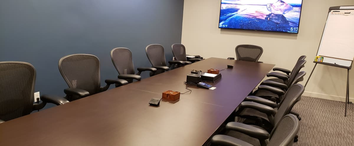 Rittenhouse - Center City Spacious Conference & Meeting Room in Philadelphia Hero Image in Center City, Philadelphia, PA
