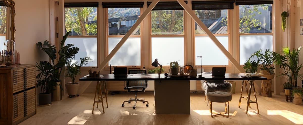 Sausalito design loft & showroom in sausalito Hero Image in undefined, sausalito, CA