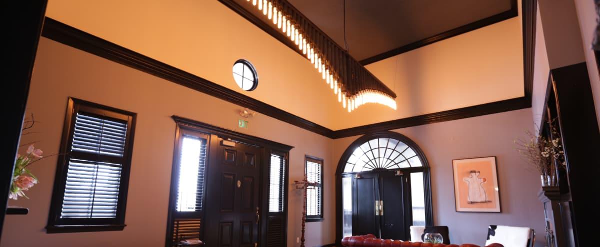 Colonial-Style Venue with Flexible Usage in Portland Hero Image in North Portland, Portland, OR