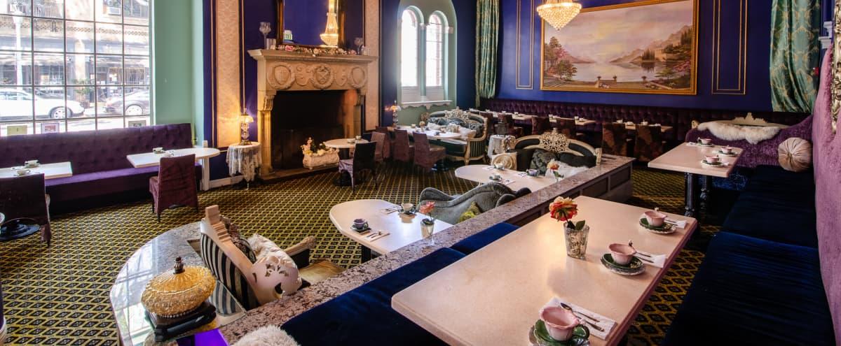 Grand Room in Pasadena in Pasadena Hero Image in undefined, Pasadena, CA