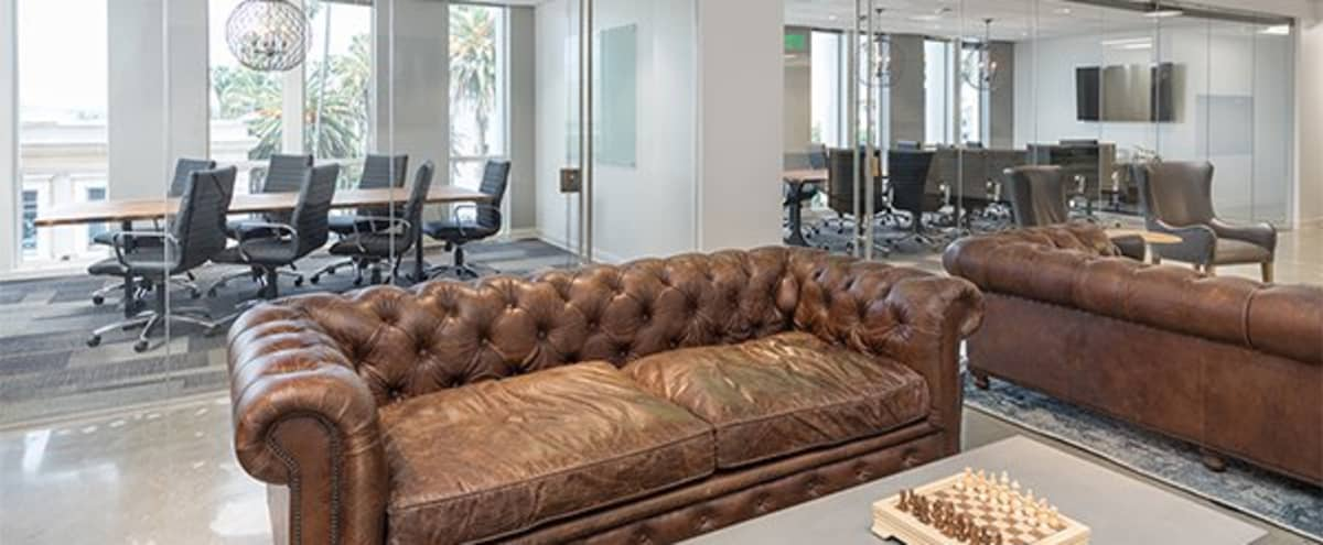 Modern Beverly Hills Conference Rooms with Great Amenities in Beverly Hills Hero Image in undefined, Beverly Hills, CA