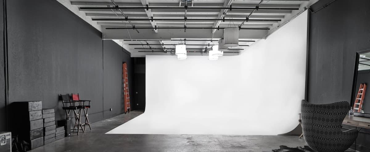 Versatile Studio in Newport Beach Hero Image in undefined, Newport Beach, CA