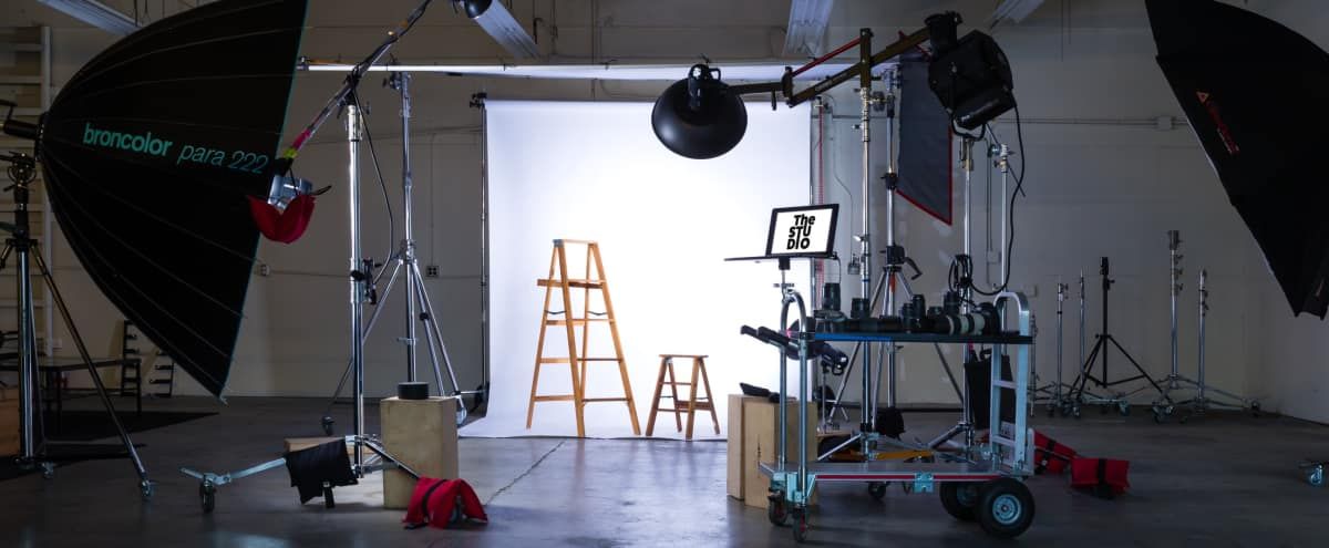 Spacious Walnut Creek Photo Studio in Walnut Creek Hero Image in undefined, Walnut Creek, CA