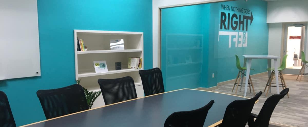 Modern Meeting Room in Downtown Santa Rosa in Santa Rosa Hero Image in undefined, Santa Rosa, CA