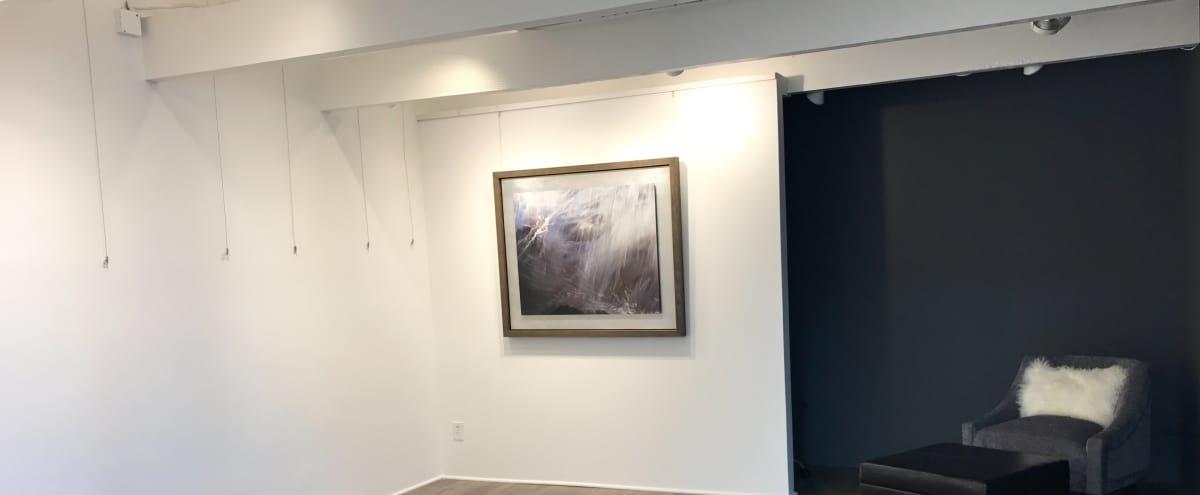 Art Gallery In The Heart Of Laguna Beach in Laguna Beach Hero Image in undefined, Laguna Beach, CA