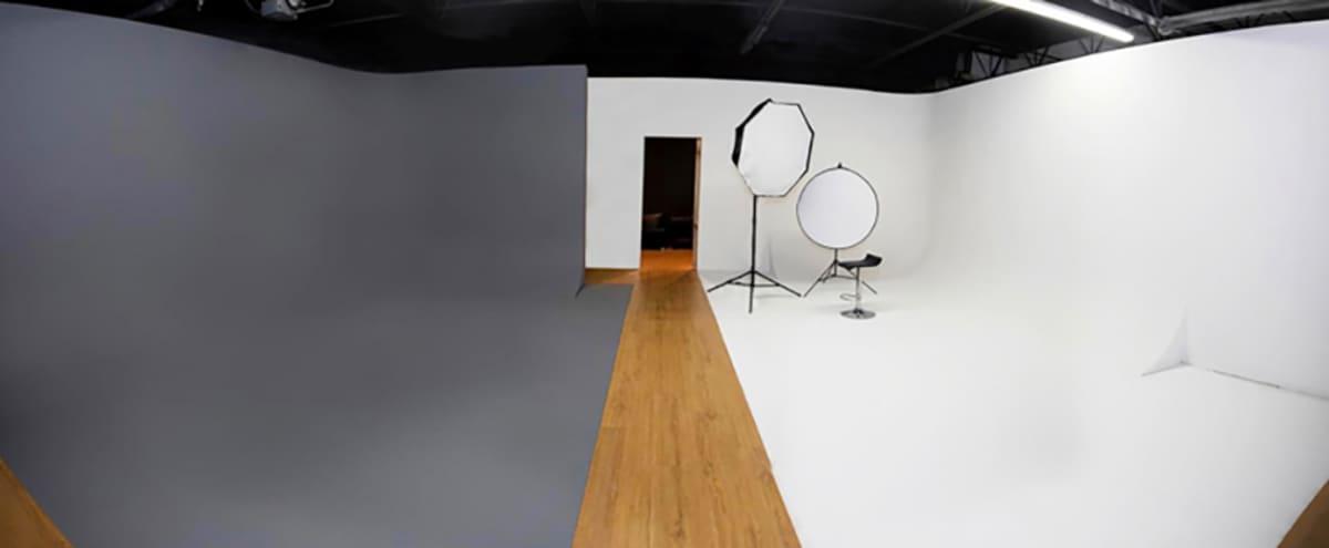 South Denver Photo, Video, & Podcast Studio Spaces in Denver Hero Image in undefined, Denver, CO