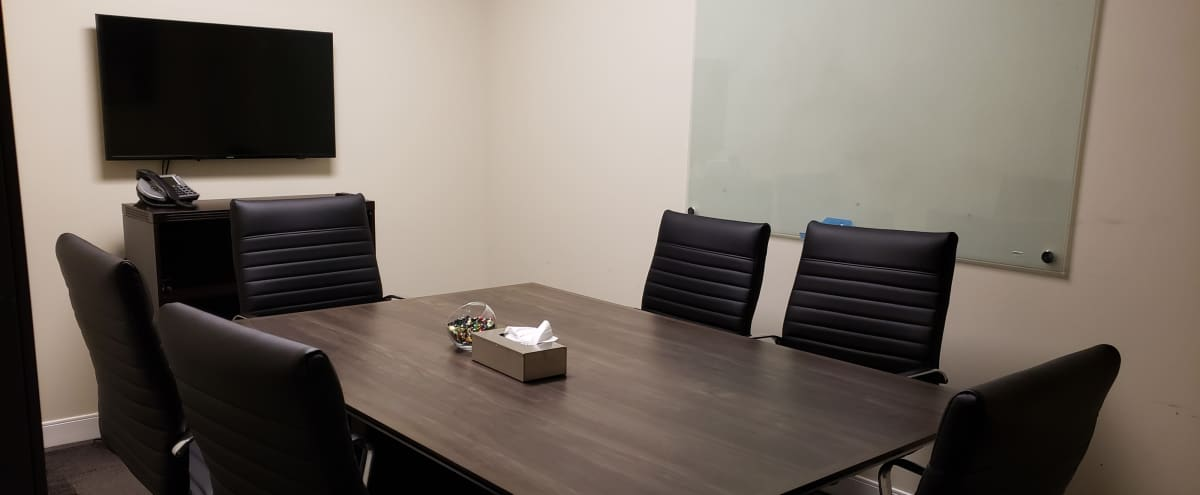 Modern Medium Conference Room 24 in Carlsbad Hero Image in undefined, Carlsbad, CA