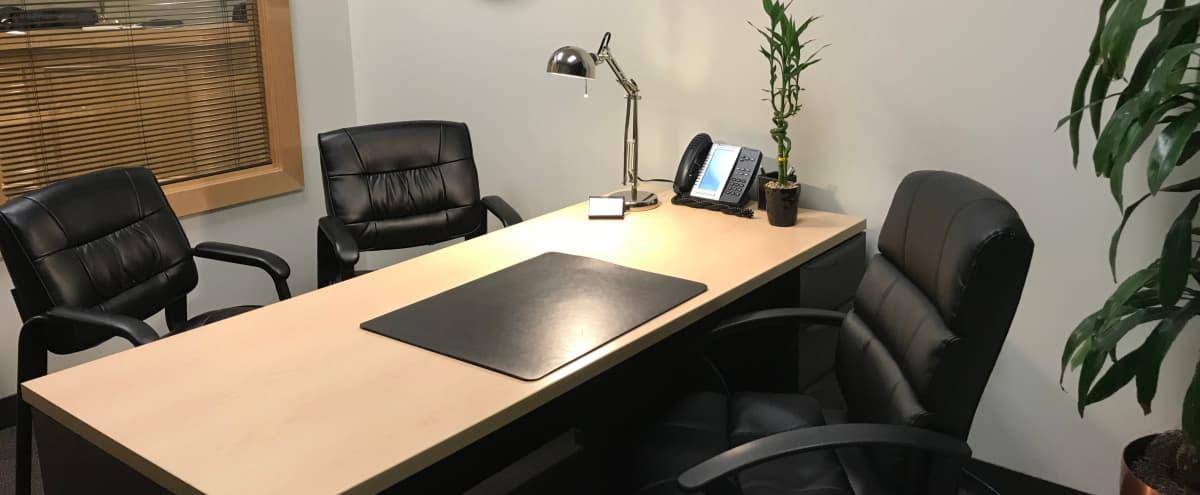 Premium Office in Walnut Creek in Walnut Creek Hero Image in undefined, Walnut Creek, CA