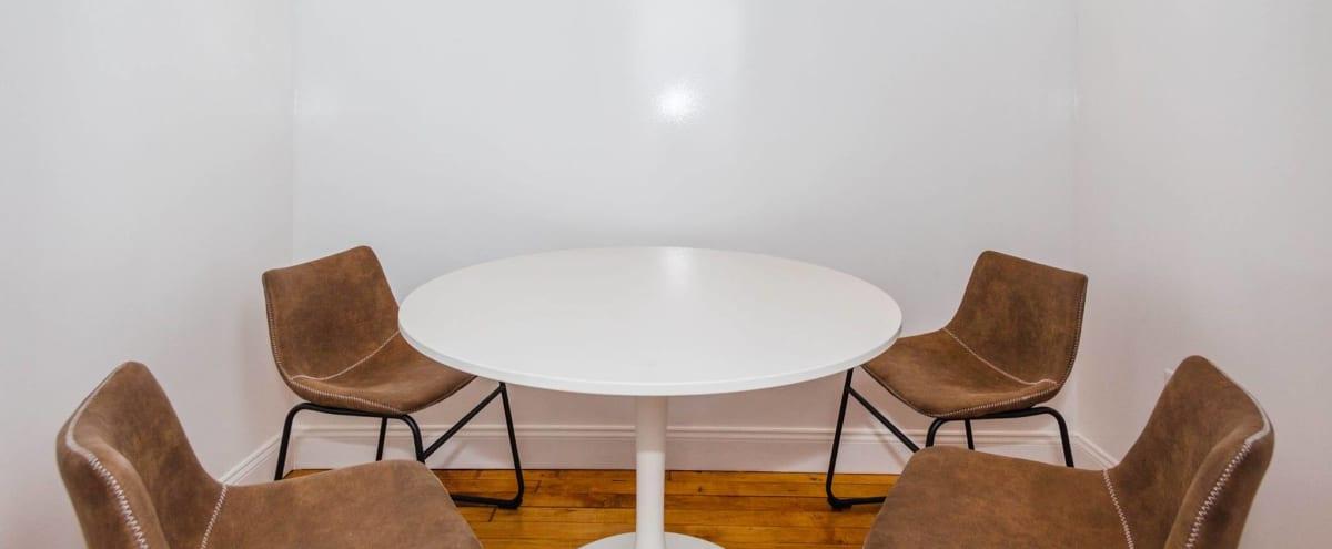 Whiteboard Room in Winthrop in Winthrop Hero Image in undefined, Winthrop, MA