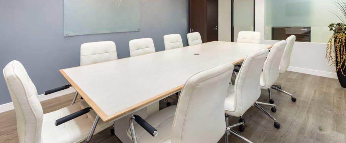 Irvine - Large Conference Room (L) - P in Irvine Hero Image in University Town Center, Irvine, CA