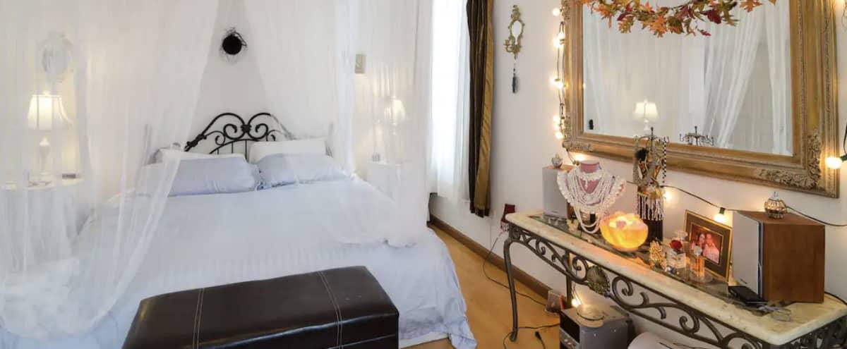 Beautiful + Luxurious Space, Perfect for Photo & Film Productions in Winnetka Hero Image in Winnetka, Winnetka, CA