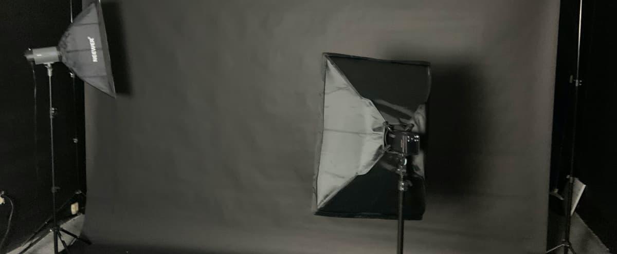 Photography Studio Space in Rialto Hero Image in undefined, Rialto, CA