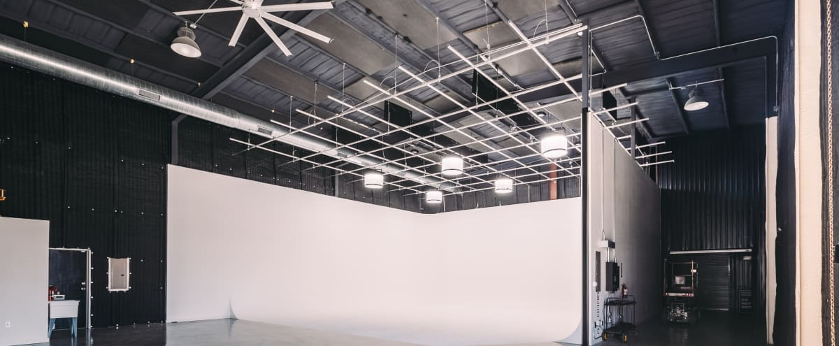 Newly Constructed State of the Art Film Studio in Dripping Springs, Texas - Standard Package in Dripping Springs Hero Image in undefined, Dripping Springs, TX