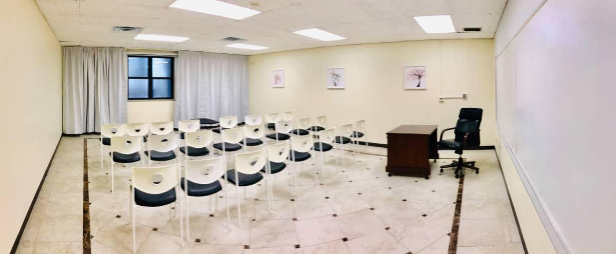 Classroom/Meeting Room Near Ohare in Park Ridge Hero Image in undefined, Park Ridge, IL