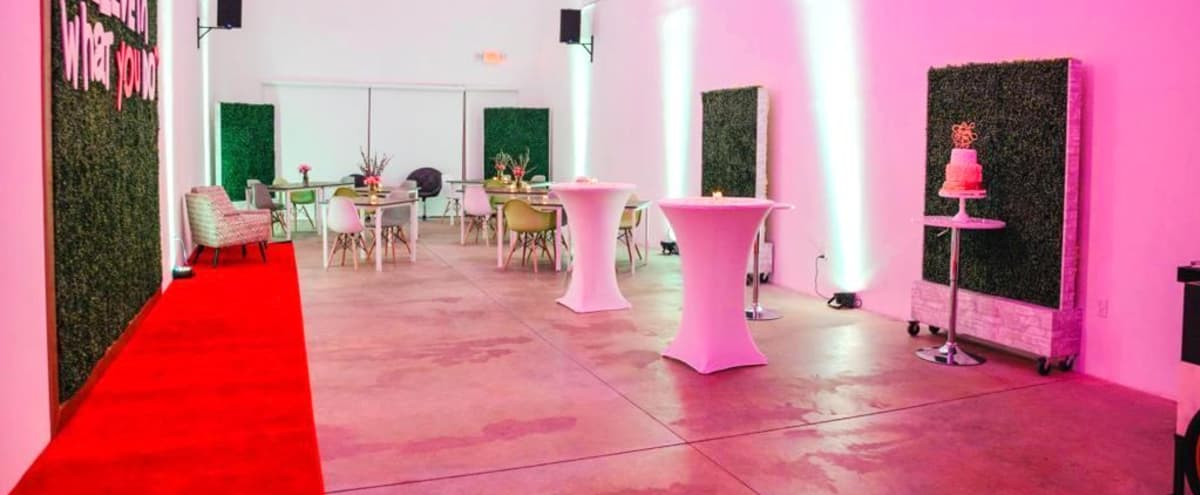 Spectacular Lounge for Photo Shoots in Miami Hero Image in undefined, Miami, FL