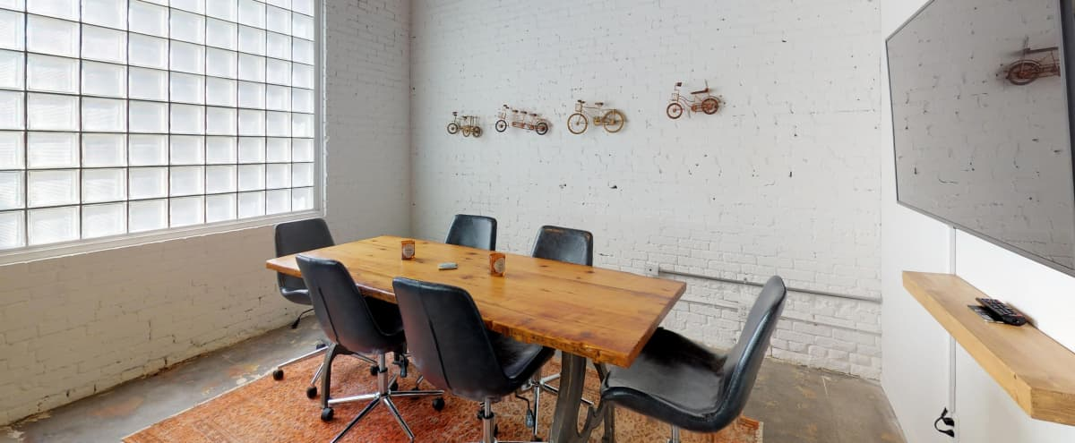 Have Your Meeting At The Beach in Hermosa Beach Hero Image in undefined, Hermosa Beach, CA