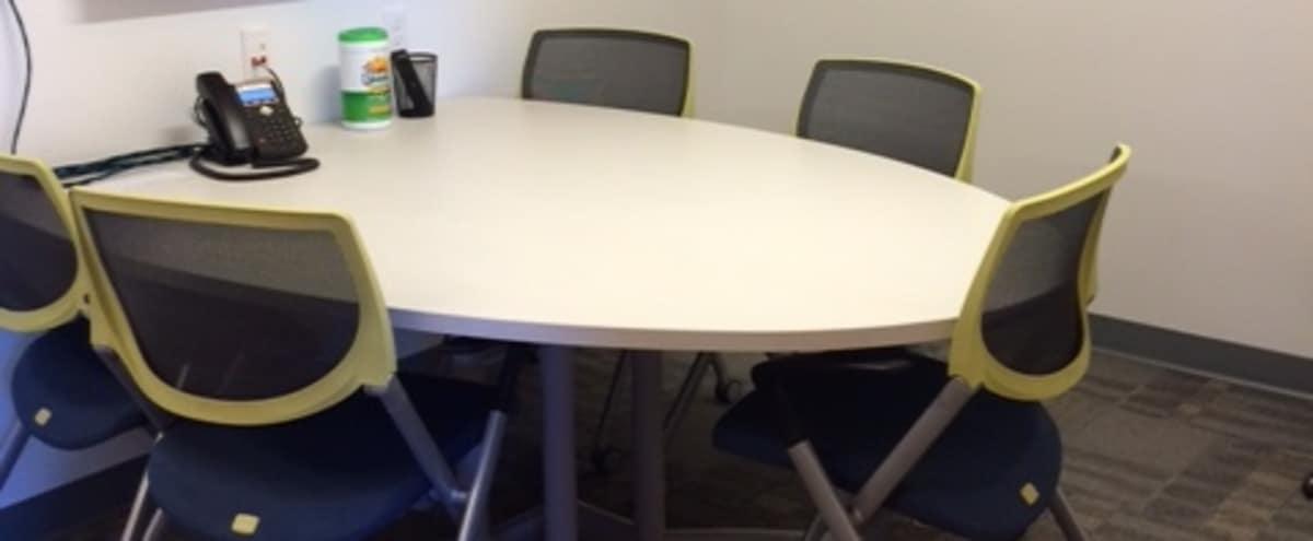 Comfortable Meeting Space in Arlington! in Arlington Hero Image in undefined, Arlington, MA