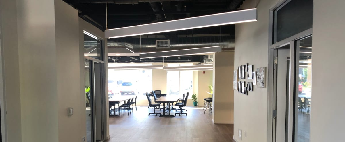 Modern, Open and Bright Event Space In Great South Jersey Location in Haddon Township Hero Image in Westmont, Haddon Township, NJ