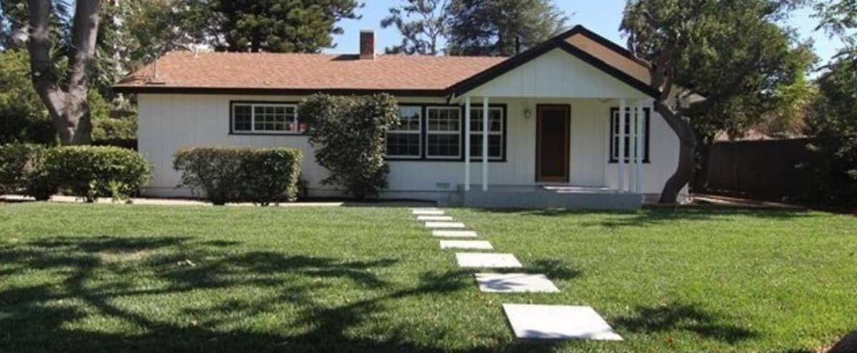Modern Renovated 3 bedroom 2 bathroom Entire Home 1600 Square Feet in Van Nuys Hero Image in Sherman Oaks, Van Nuys, CA