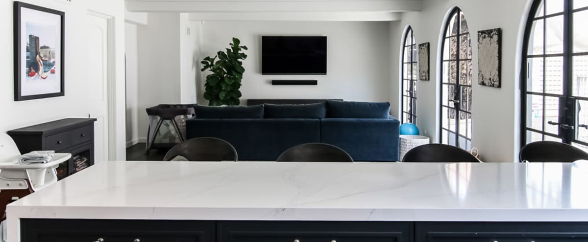 Modernized Newly Renovated Spanish Colonial Home in Eagle Rock in Los Angeles Hero Image in Northeast Los Angeles, Los Angeles, CA