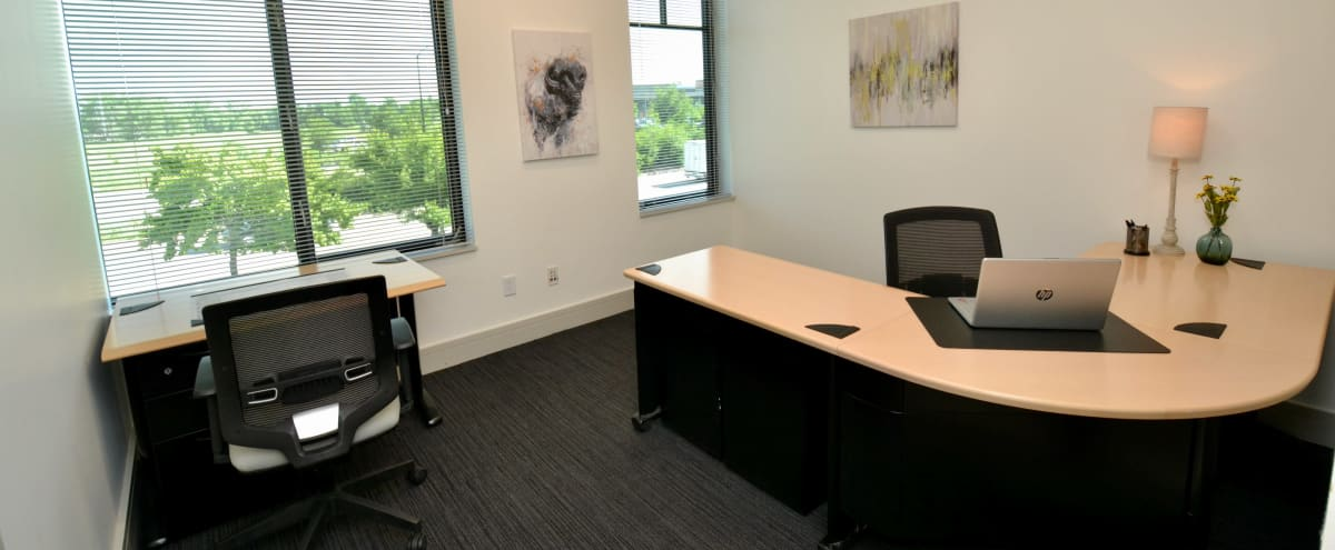 Professional Private Office Space with Great view in Boulder Hero Image in Arapahoe Ridge, Boulder, CO